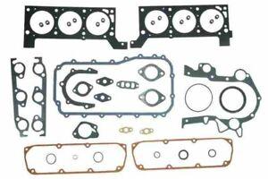 Victor 95-3446VR Engine Full Gasket Set