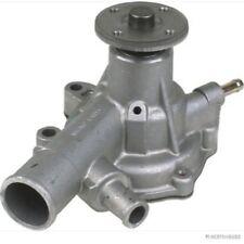 HERTH+BUSS JAKOPARTS Original Wasserpumpe J1512010 Toyota, Daihatsu