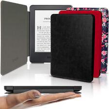 Carcasa para tablets e eBooks Amazon