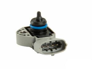 For Volvo XC60 XC90 V60 S40 V50 XC70 S80 Fuel Pressure Sensor Bosch 0261230238