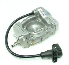 Intake Throttle Body Housing 1993-96 Mercedes 300E E320 S320 SL320 000 141 49 25