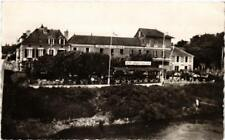 CPA Saint-Thibeault Hotel de L'Etoile (612971)
