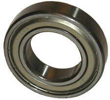 A/C Compressor Clutch Bearing SKF 6006-2ZJ