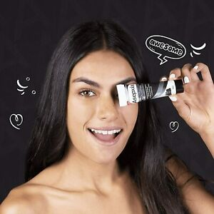 ASEPXIA -Carbon detox - PURIFYING MASK