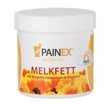 MELKFETT mit Ringelblumenextrakt PAINEX 250 ml