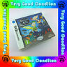 Phineas and Ferb: Across the 2nd Dimension for Nintendo DS Complete - VGC