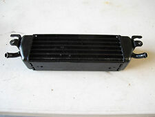 BMW K1200RS, K1200GT oil cooler