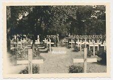 Foto Soldatenbegräbnis   2.WK   (G803)
