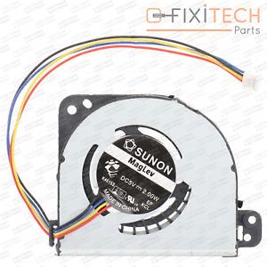 CPU Cooling Fan For Toshiba ege Satellite Z830, Z930