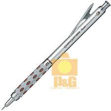 Pentel GRAPHGEAR 1000 Mechanical Sharp Drafting Pencil - 0.3 mm - PG 1013