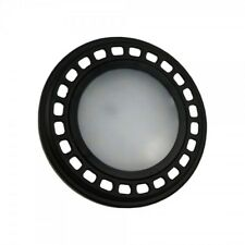 LED Leuchtmittel 12W GU10 850lm 4000K ES111 neutralweiß GTV 6217