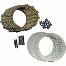 Hinson ATV Quad Bike Clutch kit Inc. Springs - Yamaha YFM250R Raptor 2008-13