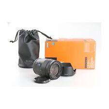 Sony Vario-Tessar E 4,0/16-70 Za T Oss E-Mount + Good (239412)