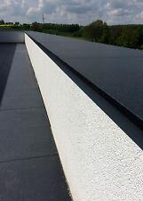 Mauerabdeckung Abdeckplatte Pfeilerabdeckung Granit Naturstein schwarz Basalt
