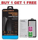 REAL TEMPERED GLASS FILM SCREEN PROTECTOR FOR APPLE IPHONE SE 5C 5S