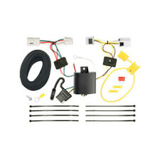 s l225 tekonsha 118551 wiring diagrams wiring diagrams Trailer Light Wiring Kits at bayanpartner.co
