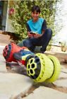 Hot Wheel Ballistik Racer Best RC Remote Control Vehicle On The Market Right Now