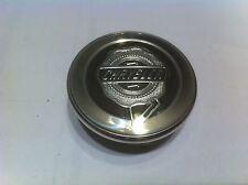Chrysler Wheel Centre Cap [NOS]