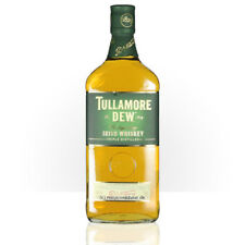 Tullamore Dew 12 Jahre Irish Whiskey Whisky