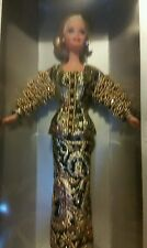 Barbie 1995 Limited Edition Christian Dior in original box