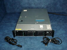 Cisco Cs-Mars-110R V02 Security Threat Mitigation System - Chassis Only