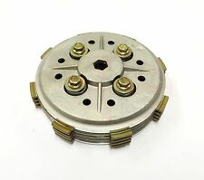 Motorcycle Clutch Assembly for YAMAHA YBR 125