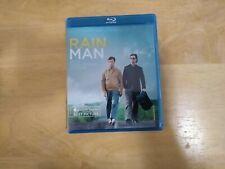 Rain Man (Blu-ray Disc, 2014) Remaster