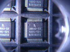 LATTICE M4A3-32/32-10VC 48-Pin ispMACH 4A CPLD **NEW**