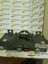 General Electric Circuit Breaker TJK636T600 *FREE SHIPPING*