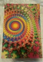 Thomas LYTTLE  Psychedelic Monographs & Essays VOL 4 1990 LIKE NEW LSD TIM LEARY
