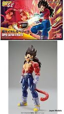 Dragonball GT Figure Rise Standard SUPER SAIYAN 4 VEGETA Bandai Model Kit New