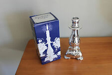"AVON 70'S ""CANDLE STICK COLOGNE"" FIELD FLOWERS COLOGNE"