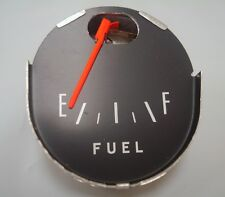 1964 1965 1966 Ford Mustang Fuel Gas Level Gauge Pony 65 66