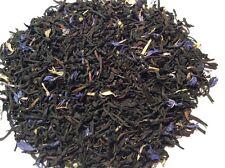 Blueberry Black Loose Leaf Tea 8oz 1/2 lb