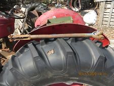 FORD ,600,601,800,801, 2000,4000 TRACTOR LEFT SIDE VERTICAL ARM