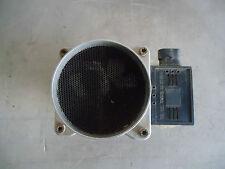 Mass Air Flow Sensor 99 00 01 02 Pontiac Gold Grand AM SE 4 Dr V6 OEM