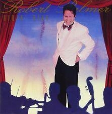 Robert Palmer - Ridin' High (CD, 1992)