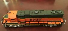 MTH ELECTRIC TRAINS:O Scale Premier GP38-2 Diesel Engine with sound