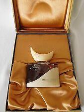 Vintage JEAN MARC SINAN 1 oz / 30 ml Parfum / Pure Perfume