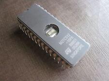 10 x ST 27C512 EPROM 10 LOT M27C512 *512K* DIP28 10 pcs *USA SELLER*