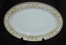 """8-3/8"""" x 11-1/2"""" Serving Platter Haviland China Limoges France SCH1196"""