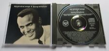 Harry Belafonte - My Greatest Songs CD Banana Boat (Day-O)