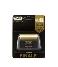 Wahl FINALE 5-Star Series Replacement Foil