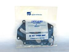 Gasket - New Sa538185 Superior Air Parts Maintenance Sevice Engine Part