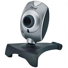 14382 webcam wb-1400t Web Cam PC portatile NOTEBOOK INTERNET Skipe videochat