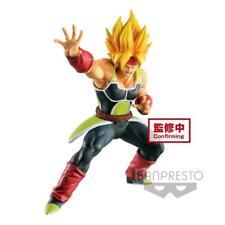 Banpresto Dragon Ball Z Bardock