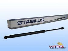 ORIGINAL STABILUS LIFT-O-MAT GASFEDER MOTORHAUBE 017681 VW