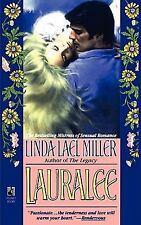 Lauralee by Linda Lael Miller (2010, Paperback)