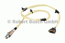 Lambdasonde - Bosch 0 258 006 280