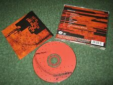 Desipramine by Waiting for God (CD, Jan-2000, Re-Constriction)